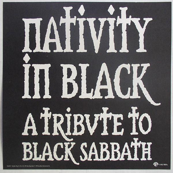 Black Sabbath: Reunion, 1998 (p. 37) - Página 6 Nativi10