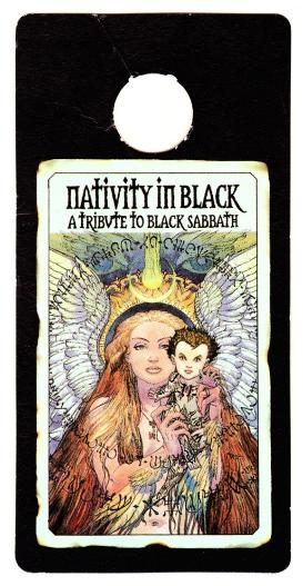 Black Sabbath: Reunion, 1998 (p. 37) - Página 7 Nib_do11