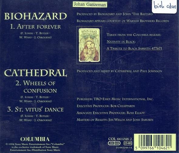 Black Sabbath: Reunion, 1998 (p. 37) - Página 7 R-409510