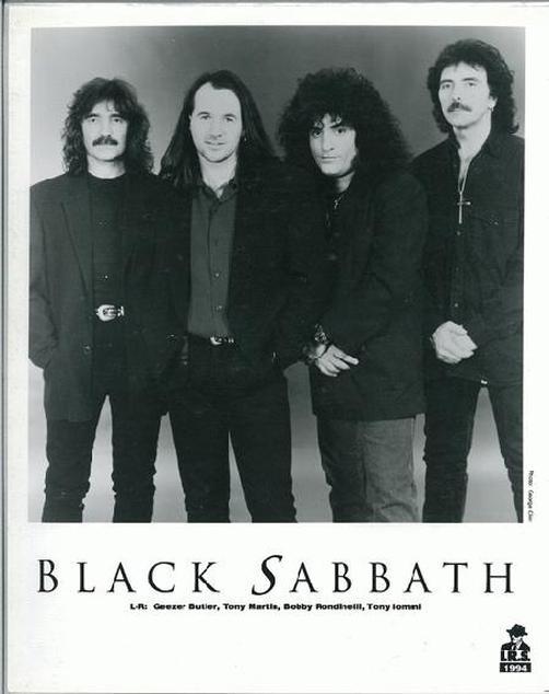 Black Sabbath: Reunion, 1998 (p. 37) - Página 3 Sabbat15