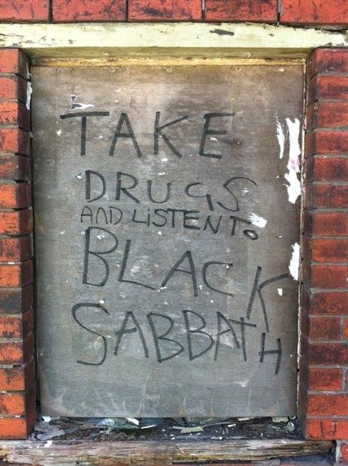 Pintadas, grafittis y otras mierdas del arte hurvano ese. - Página 4 Take_d10