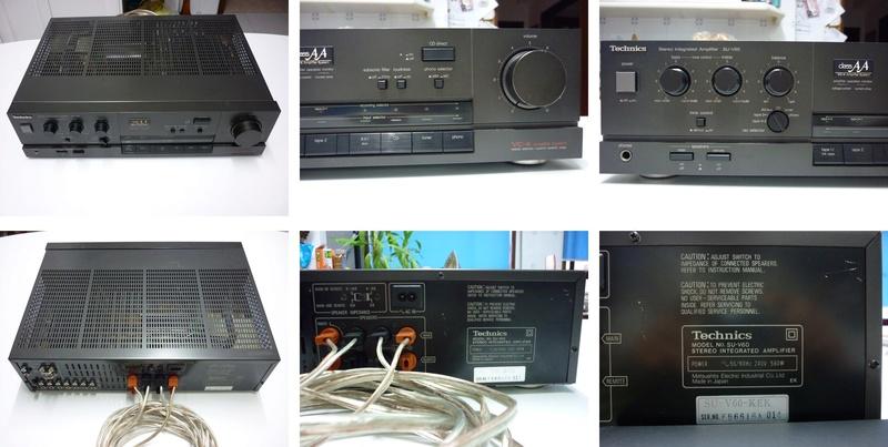 O meu sistema – UPGRADE 02_amp10