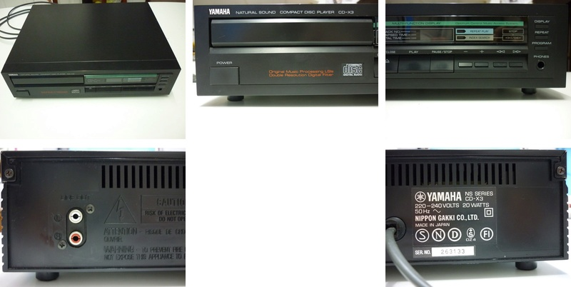 O meu sistema – UPGRADE 05_cdp10
