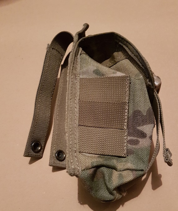 [VENDO] CHEST RIG MULTICAM EAGLE INDUSTRIES Y MÁS 20170517