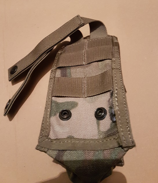 [VENDO] CHEST RIG MULTICAM EAGLE INDUSTRIES Y MÁS 20170518