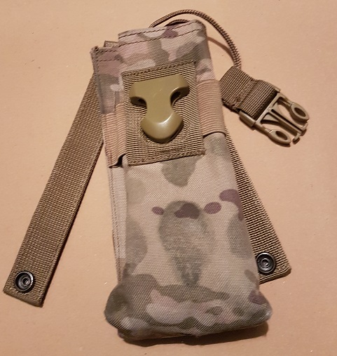 [VENDO] CHEST RIG MULTICAM EAGLE INDUSTRIES Y MÁS 20170519