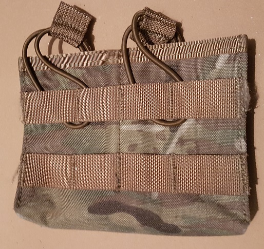 [VENDO] CHEST RIG MULTICAM EAGLE INDUSTRIES Y MÁS 20170523