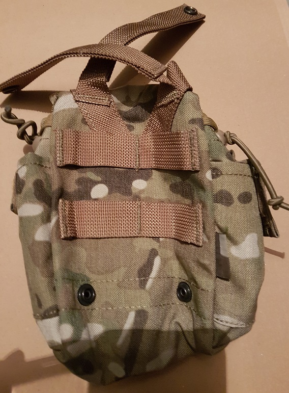 [VENDO] CHEST RIG MULTICAM EAGLE INDUSTRIES Y MÁS 20170528