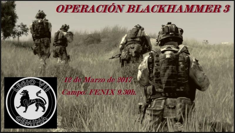 OPERACIÓN BLACKHAMMER 2 (DOMINGO 19/02/2017) - Página 2 Op_bla10