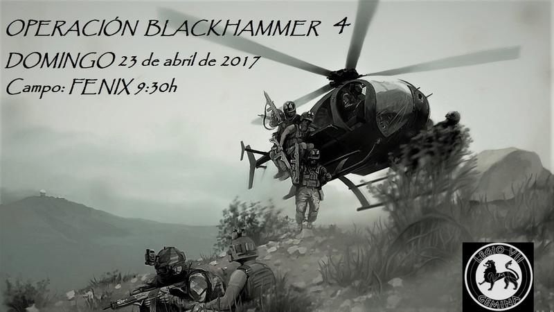 OPERACIÓN BLACKHAMMER 2 (DOMINGO 19/02/2017) - Página 2 Op_bla11