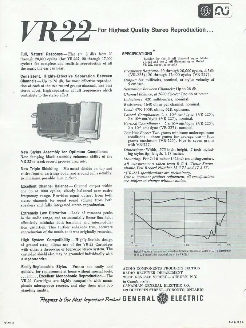 o meu sistema anibalpmm - Página 8 Img_6416
