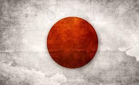 Gran Premio de Japon Japon10