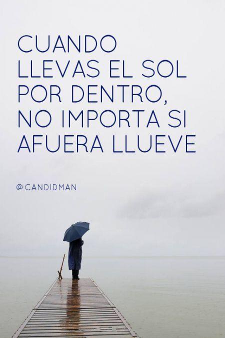 ===Frases sin desperdicio=== 2db70d10
