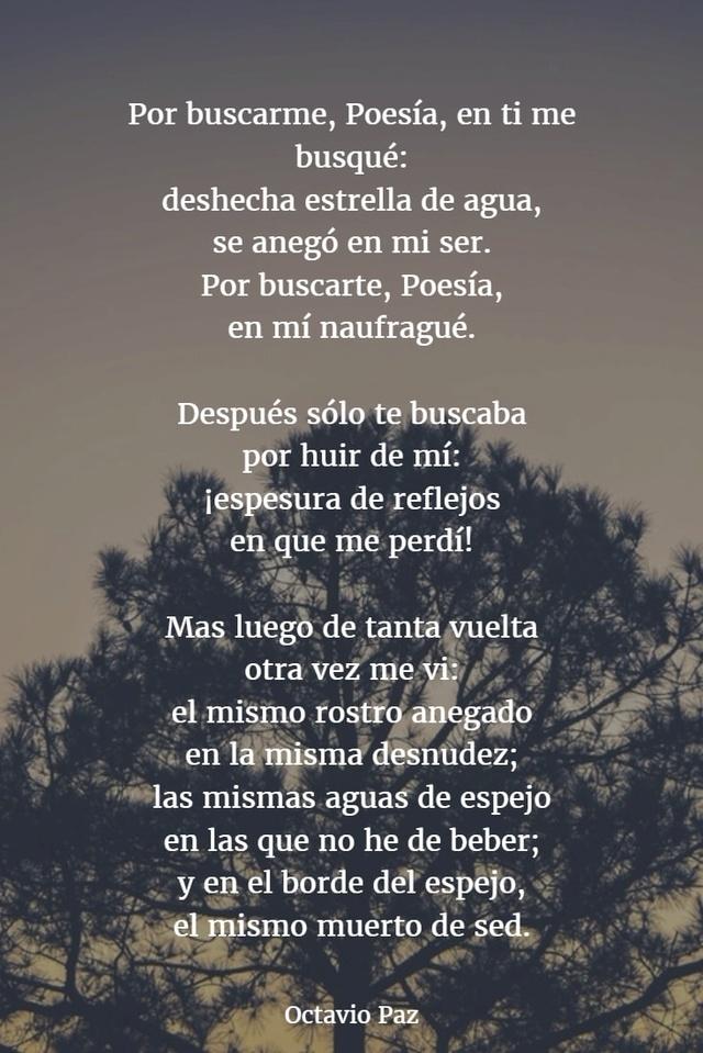 Poesia de siempre - grandes poetas y su poesia - Página 28 Poemas10
