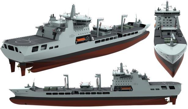 ARMADA BRITANICA (Royal Navy) - Página 18 Rfa_ma10