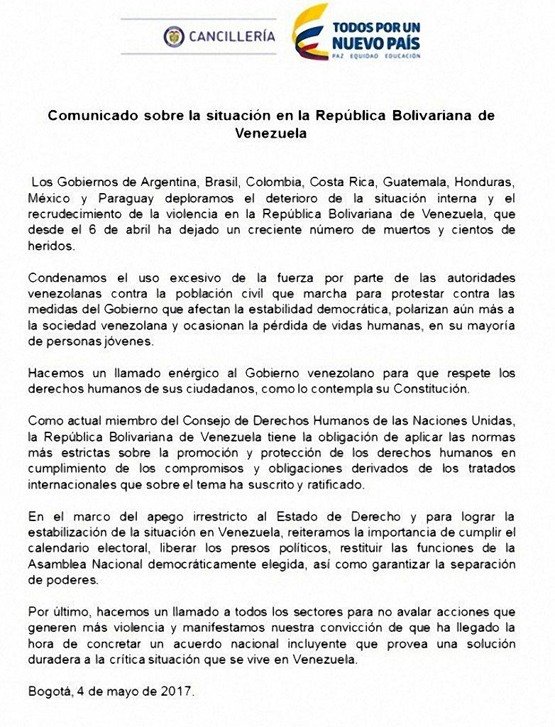 FUERZA AEREA DE COLOMBIA  - Página 17 05-05-10