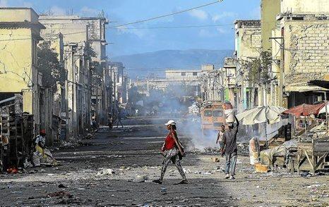 Haití después de enero de 2010 - Página 3 0116_e10