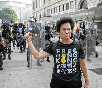 China: de donde viene, adonde va. Evolución del capitalismo en China. - Página 35 018_ho10