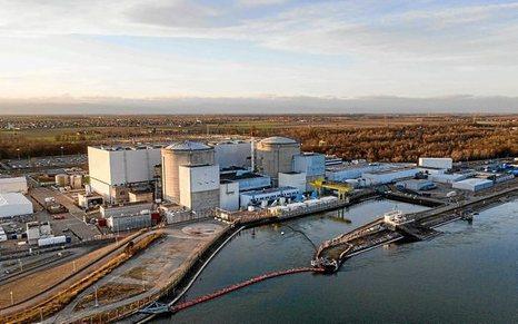 Francia: Necesarias decenas de miles de millones de euros para seguridad nuclear, 0222_m10