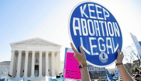Leyes, aborto, natalidades y muertes de mujeres. - Página 3 0404_m10