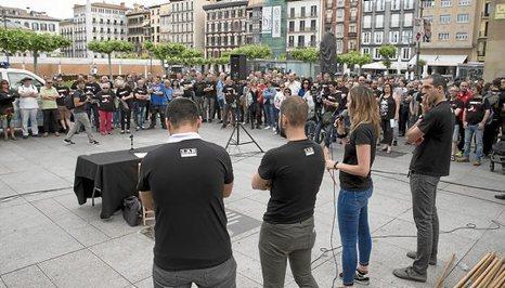 Euskal Herria: Reestructuración de la explotación... - Página 11 0604_e10