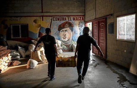 En Venezuela domina el capitalismo. - Página 38 069_ve10