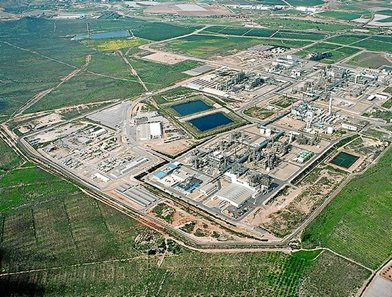 Energía. Producción, distribución. Cénit del petróleo, peak oil, fuentes, contradicciones, consecuencias. - Página 18 0730_e10