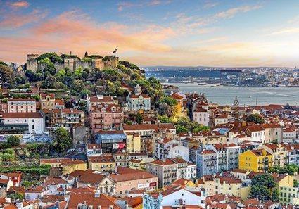 Portugal: Vientos de ajuste... de cuenta$. Lucha de clases. - Página 6 0804_e11