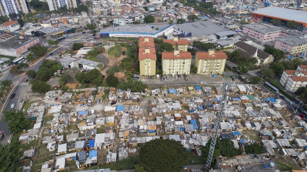 Brasil, crecimiento económico capitalista y luchas de clases. - Página 15 100022