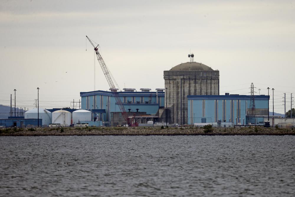 Nuclear, tarifar, contaminar... - Página 6 100032