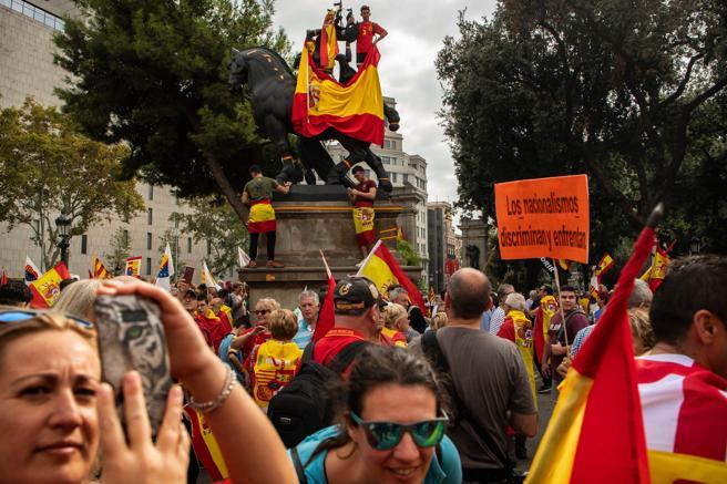 """Conflicto """"nacionalista"""" Catalunya, España. [2] - Página 22 10519510"""