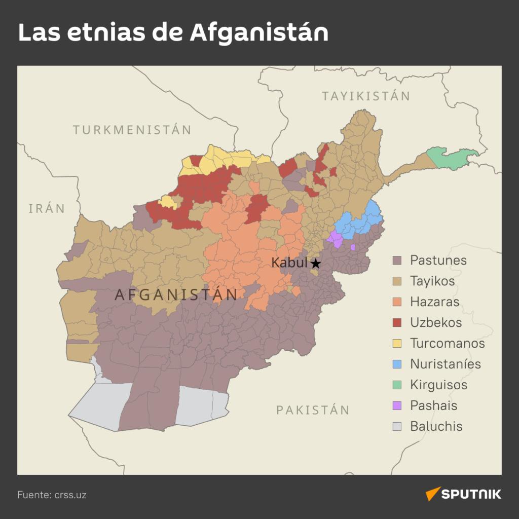 Afganistán: elecciones. Luchas políticas y militares. - Página 20 11153110