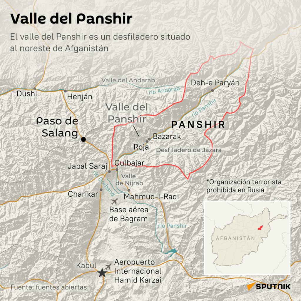 Afganistán: elecciones. Luchas políticas y militares. - Página 23 11154310