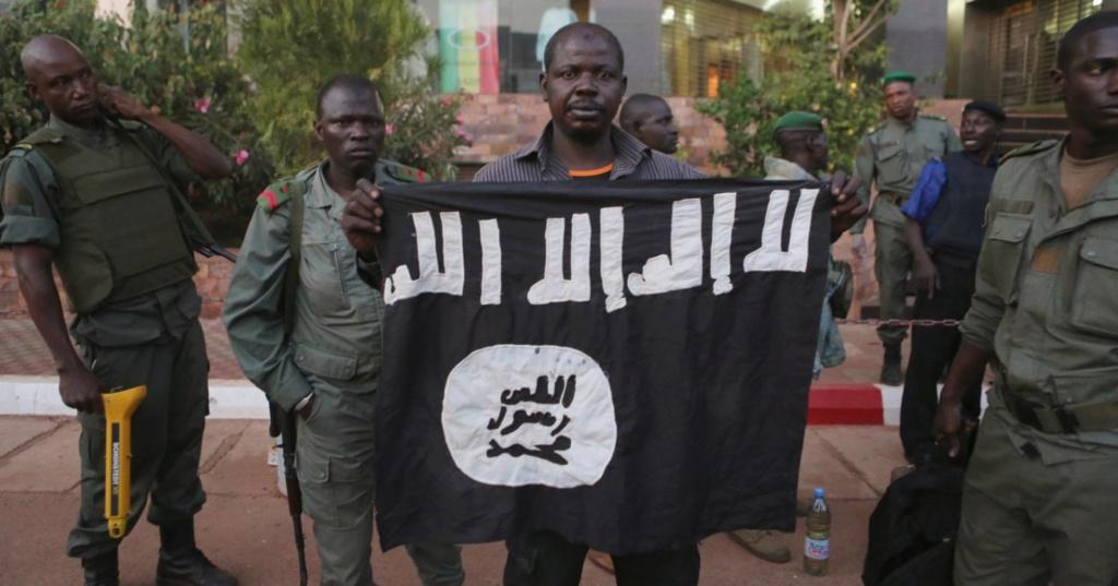 Mali, tuaregs, Azawad. Islamistas, tropas gubernamentales, intereses imperialista$. - Página 6 14718610
