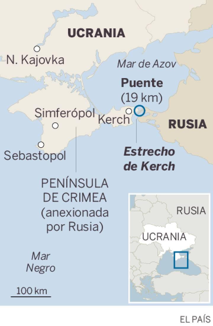 Rusia: luchas entre   sectores  capitalistas  por el poder  político. 15328611