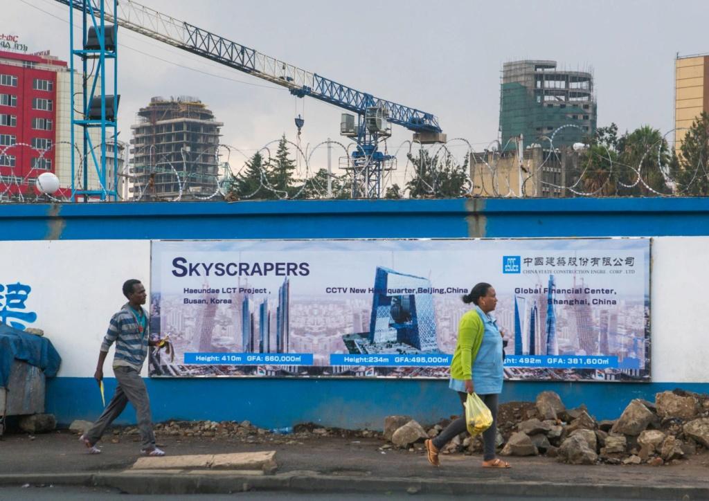 China: de donde viene, adonde va. Evolución del capitalismo en China. - Página 29 15358010