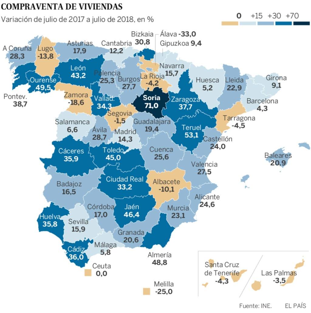 Realidades de la vivienda en el capitalismo español. Luchas contra los desahucios de viviendas. Inversiones y mercado inmobiliario - Página 23 15368210