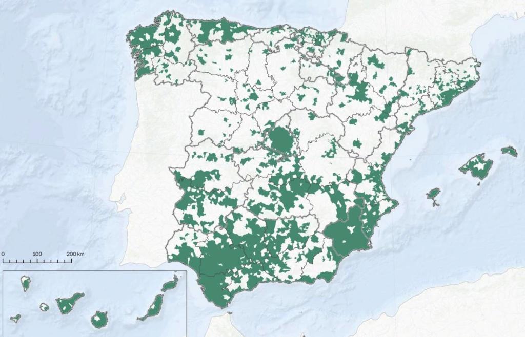 Demografía. España: fecundidad, nupcialidad, natalidad, esperanza media de vida.  - Página 3 15387610