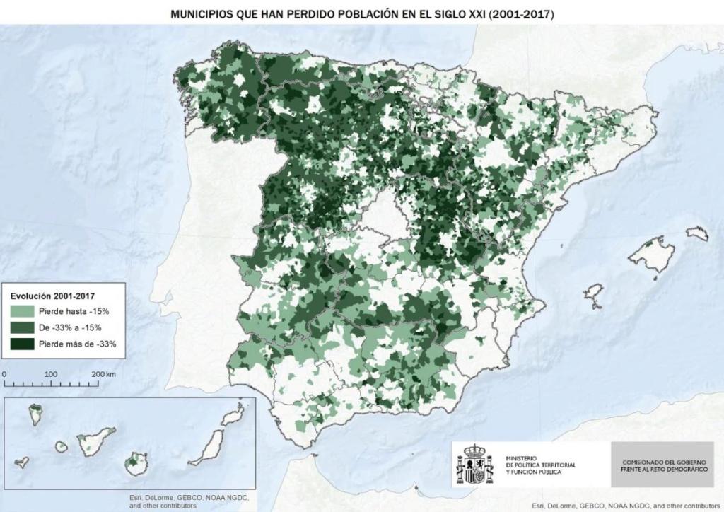 Demografía. España: fecundidad, nupcialidad, natalidad, esperanza media de vida.  - Página 2 15387612