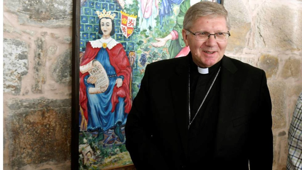 Abusos sexuales en la Iglesia Católica: Al menos 20.000 en los Países Bajos. Miles en Australia... Algunas actividades criminales católicas. - Página 2 15396710