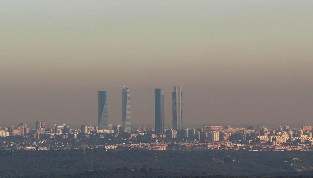 Polución capitalista: Ciudades contaminadas.  - Página 2 15408110
