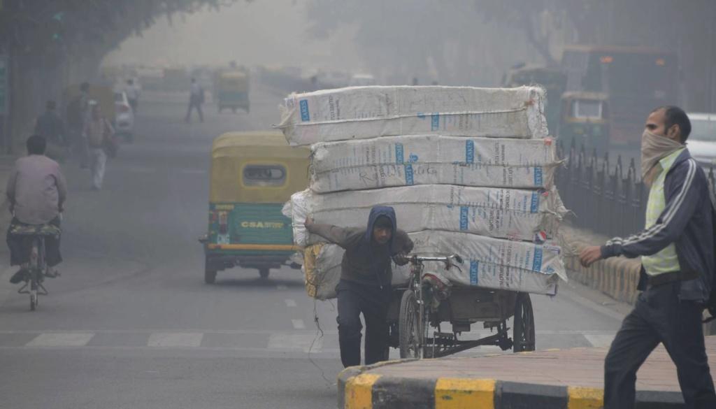 India: Permiten más capital exterior y mayor concentración de capital... transnacionales. 15414110