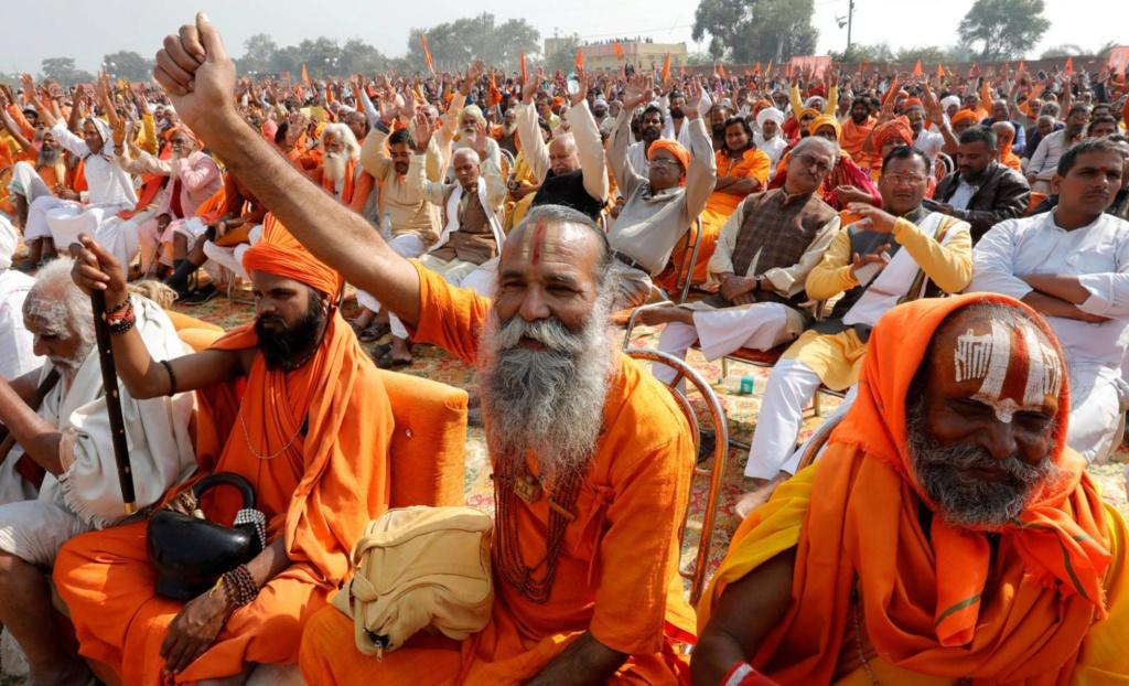 India: Permiten más capital exterior y mayor concentración de capital... transnacionales. 15465310