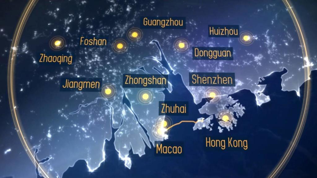 China: de donde viene, adonde va. Evolución del capitalismo en China. - Página 31 15514410