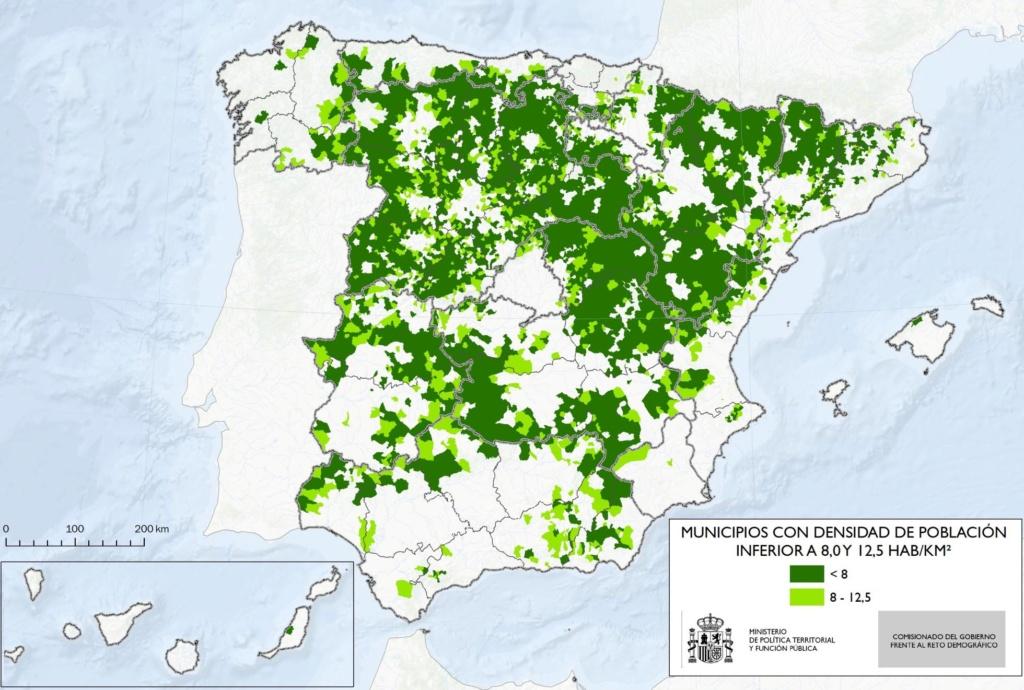 Demografía. España: fecundidad, nupcialidad, natalidad, esperanza media de vida.  - Página 3 15538010