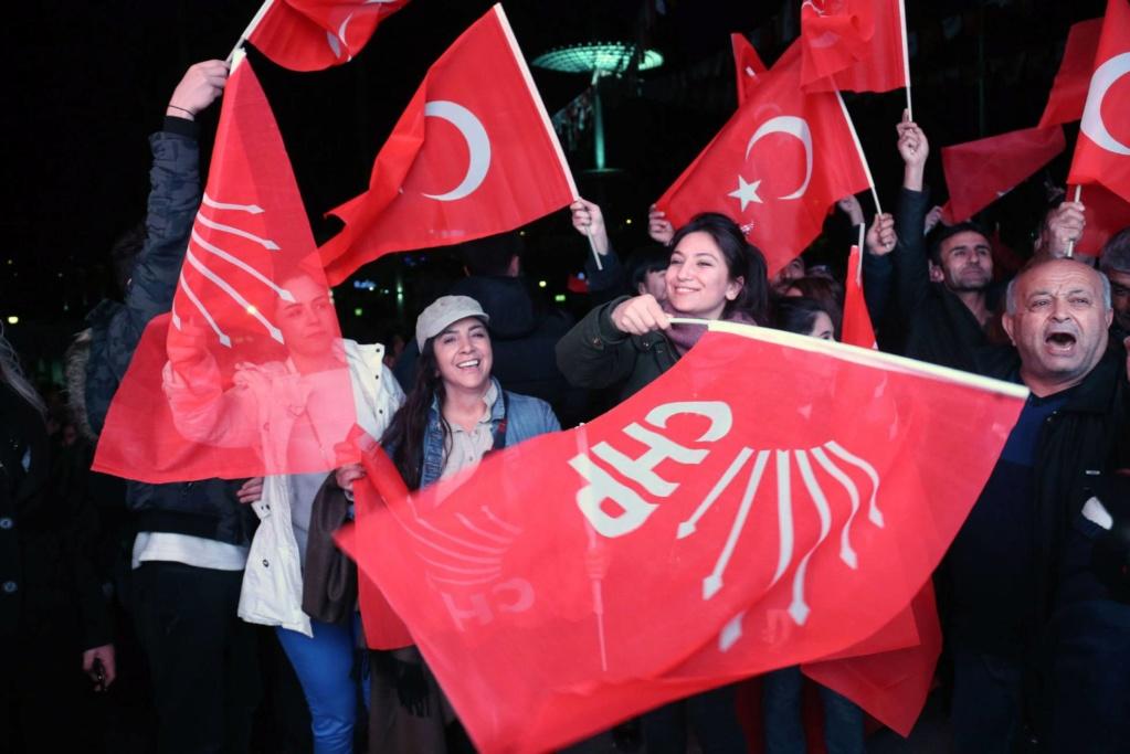 Turquía. Protestas, malestar  social, democracia, represión del gobierno. - Página 10 15540510