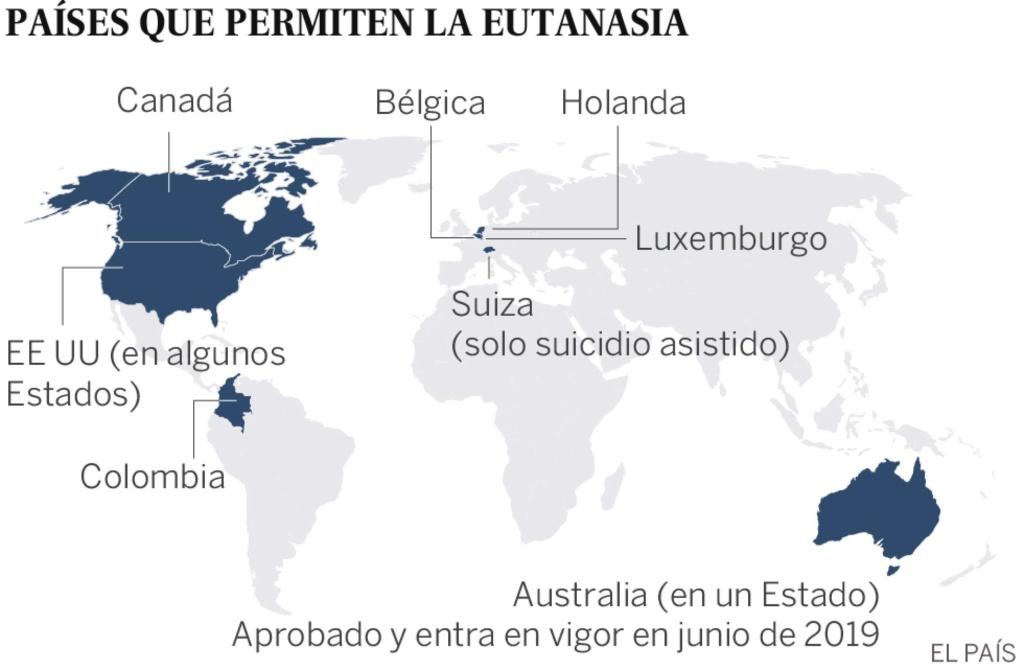 eutanasia - Eutanasia, suicidio asistido, gestión capitalista de vidas y  muertes. - Página 5 15543710