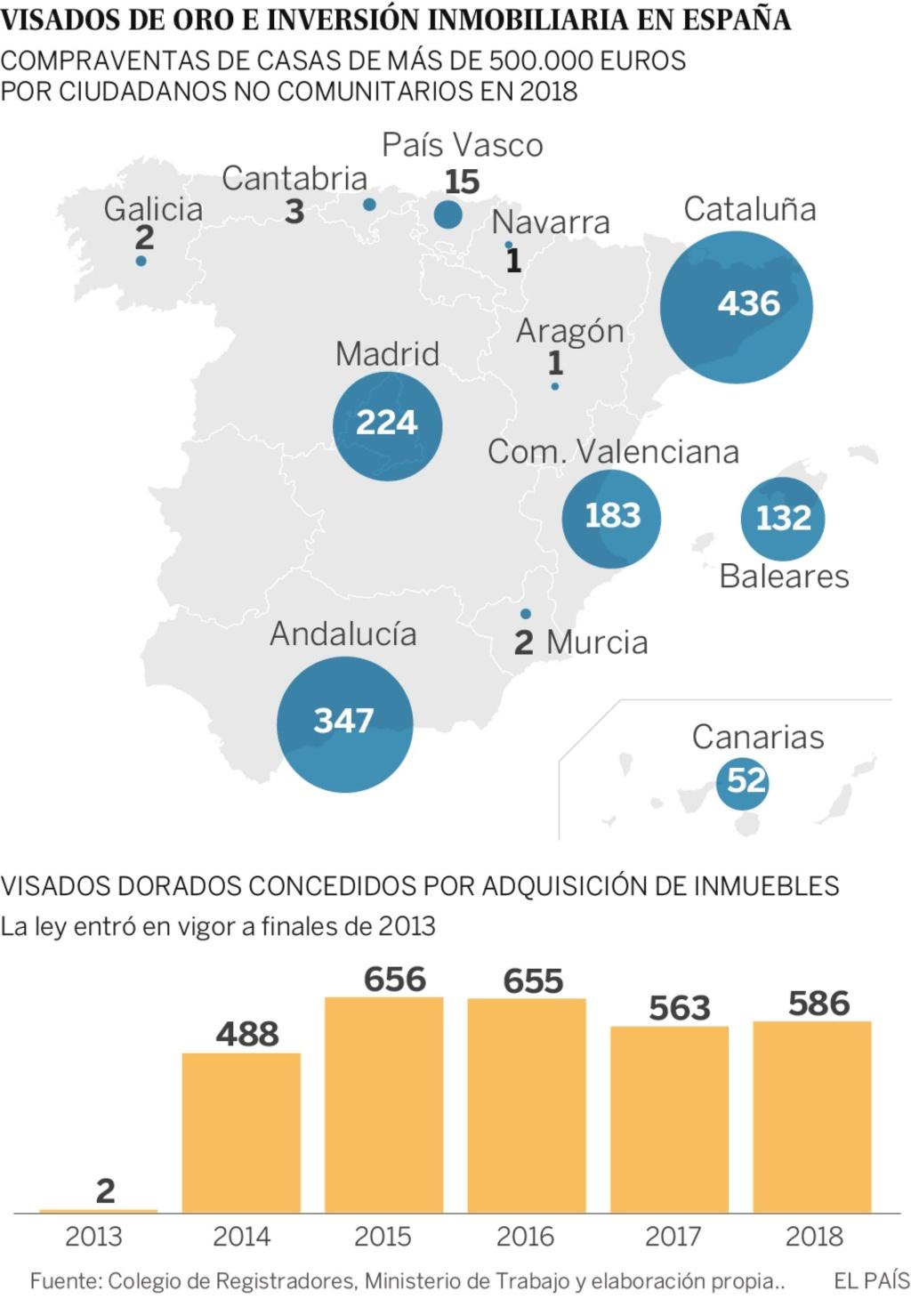 España: deportaciones, discriminaciones, redadas,  explotaciones... contra inmigrantes. - Página 4 15550910
