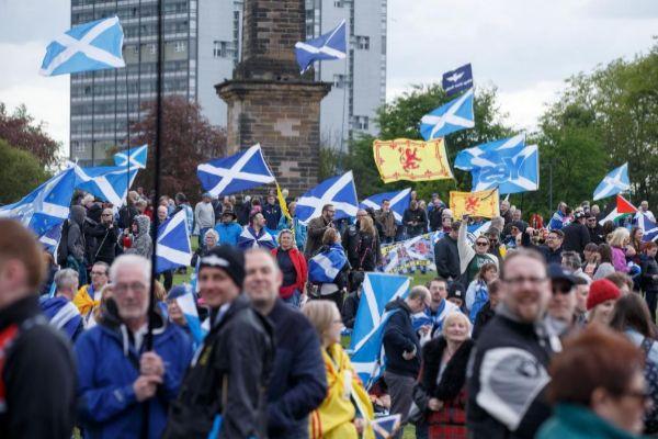 Nacionalismo escocés. Naturaleza y táctica. - Página 2 15569810