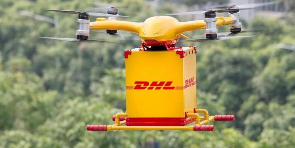 Automatizacion industrial y en otros sectores económicos. - Página 3 15583510